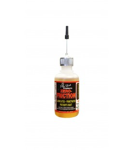 Pro-Shot Zero Friction 1oz...