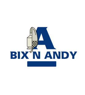 Bix' n Andy Benchrest Trigger Top Safety Right  - 3