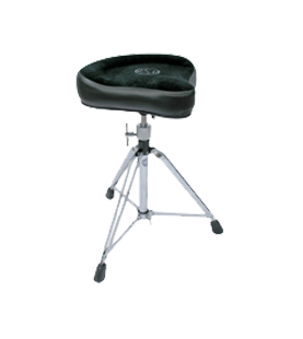 Roc-N-Soc Manual Spindle Stool