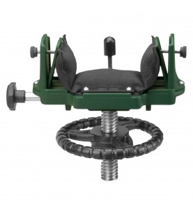 Rock BR Competition Front Shooting Rest Precision Benchrest Products - 4