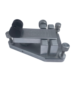 Rear Mechanical Rest by Holeshot Arms Precision Benchrest Products - 5