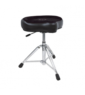 Roc-N-Soc Nitro Stool