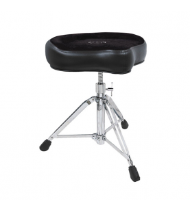 Roc-N-Soc Manual Stool