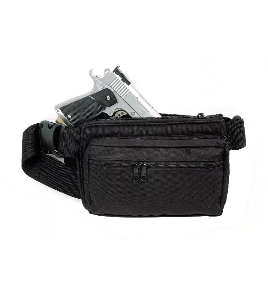 CED1600 Large Fanny Pack