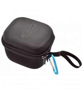 DAA Electronic Hearing Protection EHP27 Double Alpha Accessories - 4