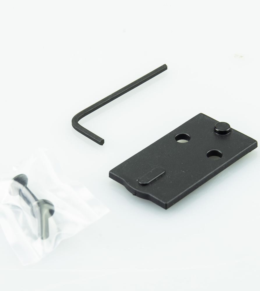 Shield Sights RMS Mount for SigP320