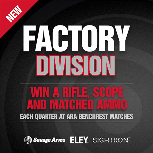Factory Division