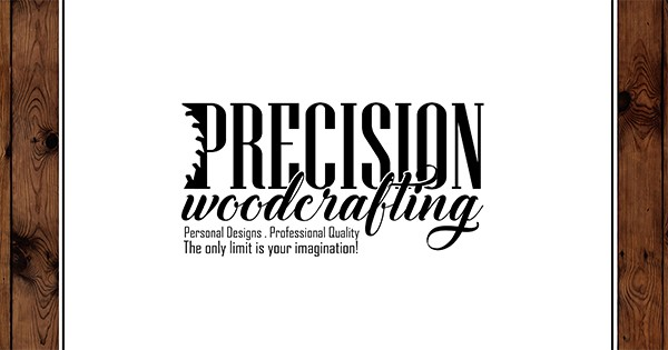 Precision Woodcrafting Stocks