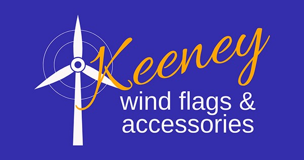 Keeney Wind Products