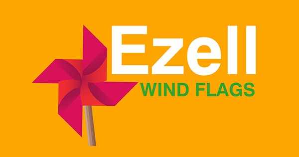 Ezell Wind Accessories