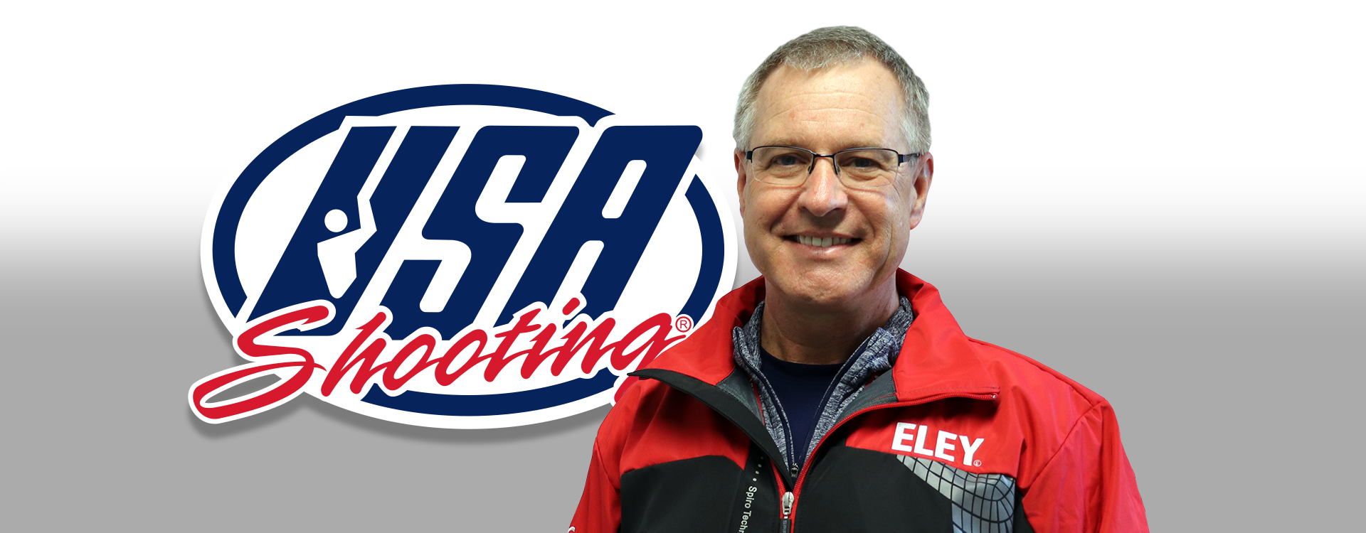 Going for gold: ELEY ammunition sponsor the USA Olympic shooting team