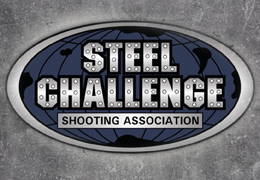 Stealing the show: how steel challenge competitions are taking centre stage in the US