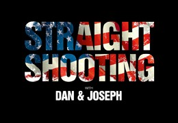Straight Shooting - The only podcast for your shooting sport fix