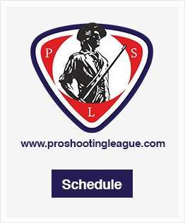 Find a Pro Shooting League match near you.