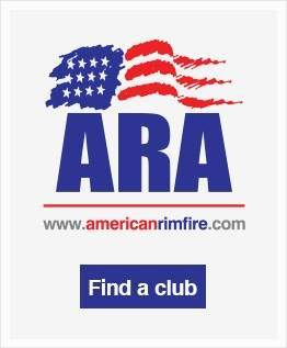 Find an ARA Benchrest Shooting Club near you.